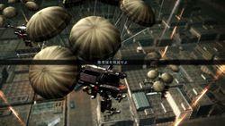Armored Core 5 (1)