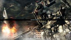 Armored Core 5 (3)