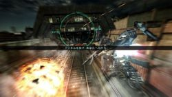 Armored Core 5 (6)