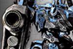 Armored core FF 2