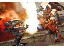 Armored core nexus image 1 small
