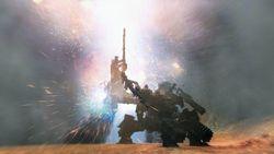 Armored Core V (11)