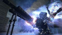 Armored Core V (12)