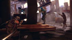 Army of Two Le 40ème Jour - Image 19