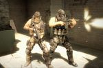 Army of Two - Image 12