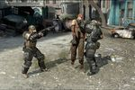 Army Of Two - Image 20