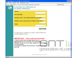 Arnaque phishing credit agricole mars capture 2 small