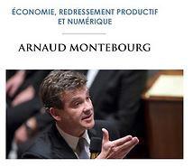 Arnaud-Montebourg-ministre-numerique