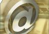 Information : Internet devant la presse traditionnelle