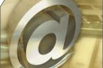 Arobase - Logo