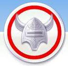 Arovax Shield : sécuriser la base registre de son système