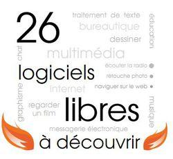 Arpil-catalogue-logiciels-libres