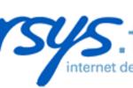 Arsys - Logo