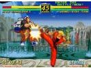 Art of fighting screenshot 10 small