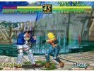 Art of fighting screenshot 11 small