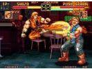 Art of fighting screenshot 4 small