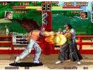 Art of fighting screenshot 5 small