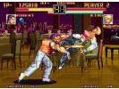 Art of fighting screenshot 6 small