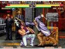 Art of fighting screenshot 7 small