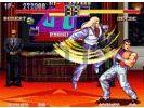 Art of fighting screenshot 8 small