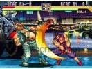 Art of fighting screenshot 9 small