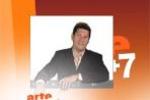 ARTE_TVOD