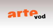 arte-vod-logo.png