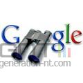 Article 103 comment utiliser toutes fonctionnalite google 120 120