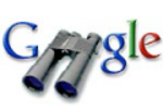 Article n° 103 - Comment utiliser toutes les fonctionnalité de Google (120*120)
