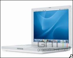 Article 104 histoire apple ibook g4 250 200