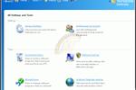 Article n° 107 - Test de Windows Vista - partie 2 - 33 - Windows Defender (250*200)