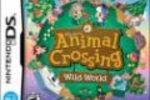 Article n° 130 - Animal Crossing Wild World (120*120)