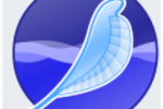 Article n° 141 - Découvrir la suite Mozilla SeaMonkey (120*120)