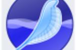 Article n° 141 - Découvrir la suite Mozilla SeaMonkey (75*75)