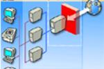 Article n° 15 - Firewall : la sécurité sur le net (120*120)