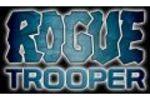 Article n° 150 - Test : Rogue Trooper (120*120)