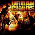 Article 158 test urban chaos violence urbaine 120 120