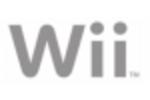Article n° 165 - Evènement Wii : GNT était la ! (75*75)