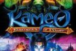 Article n° 174 - Test : Kaméo - Elements of Power (120*120)