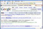 Article n° 184 - Firefox : Lancer une recherche Google à partir d'une séléction - 02 (250*200)