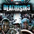 Article n° 219 - Test Dead Rising (120*120)