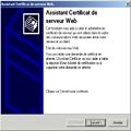 Article n° 22 - Installer un serveur Web HTTP avec IIS (120*120)