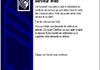 Vulnérabilité de sécurité dans le serveur Web de Microsoft