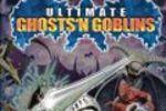 Article n° 223 - Test : Ultimate Ghosts'n Goblins (120*120)