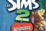 Article n° 233 - Les Sims 2 : Animaux & Cie (120*120)