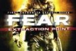 Article n° 235 - Test F.E.A.R. Extraction Point (120*120)