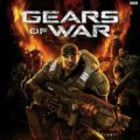 Gears of war : patch