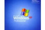 Article n° 25 - Intégrer des logiciels dans le CD de Windows XP (120*120)