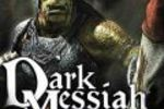 Article n° 258 - (Pour lundi 27)Test Dark Messiah Might and Magic (120*120)