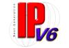 Internet en manque d'adresses IP en 2010 : IPv6 en action